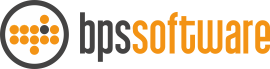 BPS Software